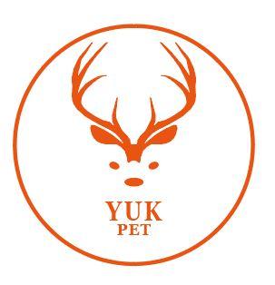 YUK PET (準備中)