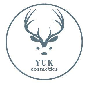 YUK COSMETICS