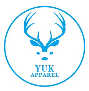 YUK APPAREL (準備中)