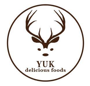 YUK DELICIOUS FOODS<br />